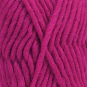 Drops Eskimo uni color 108226 Hot Pink