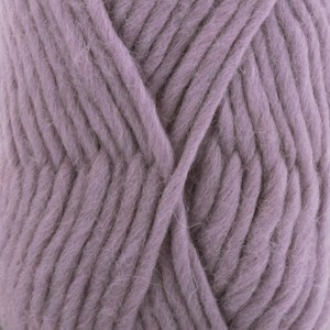 Drops Eskimo uni color 108254 Medium Purple