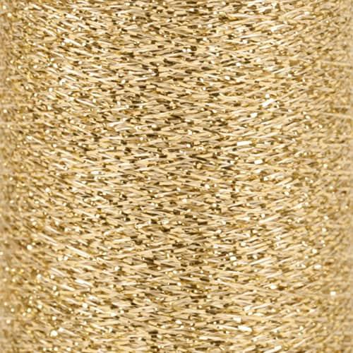 Drops Glitter 108001 Gold