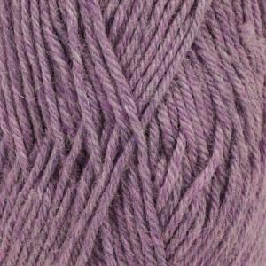 Drops Karisma mix 101074 Lavender