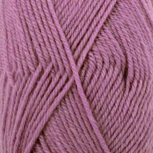 Drops Karisma uni color 101040 Light Old Pink