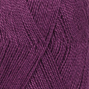Drops Lace mix 10954400 Purple