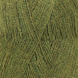 Drops Lace mix 10957238 Olive