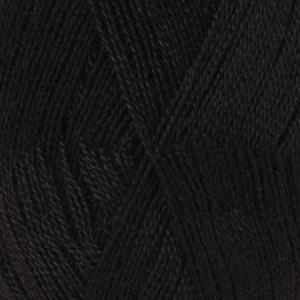 Drops Lace mix 10958903 Black
