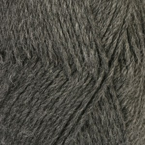 Drops Lima mix 10930519 Dark Grey