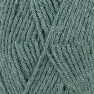 Drops Lima mix 109309018 Sea Green