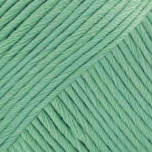 Drops Muskat 104003 Mint Green