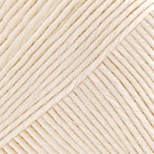 Drops Muskat 104008 Off White