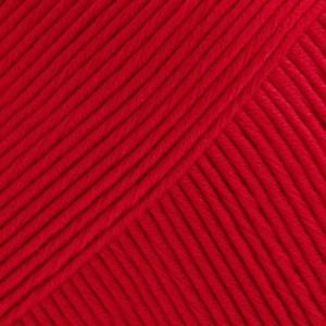 Drops Muskat 104012 Red