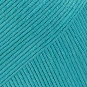 Drops Muskat 104032 Turquoise