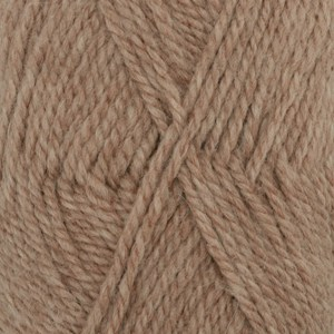 Drops Nepal mix 10490300 Beige