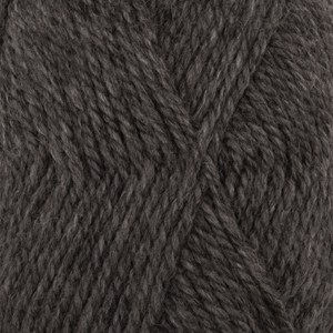 Drops Nepal mix 10490506 Dark Grey