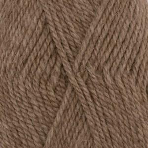 Drops Nepal mix 10490618 Camel