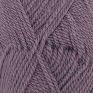 Drops Nepal uni color 10494311 Grey/Purple