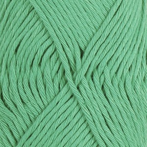 Drops Paris uni color 104311 Opal Green