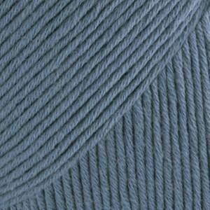 Drops Safran 104006 Demin Blue