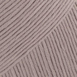 Drops Safran 104007 Medium Grey