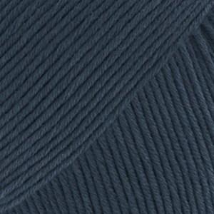 Drops Safran 104209 Navy blue