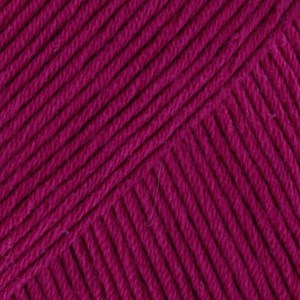 Drops Safran 104215 Dark Heather