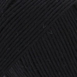 Drops Safran 104216 Black