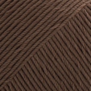 Drops Safran 104223 Brown