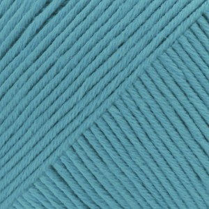 Drops Safran 104230 Turquoise