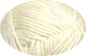 Lettlopi - Lopi Lite 0051 gebroken wit