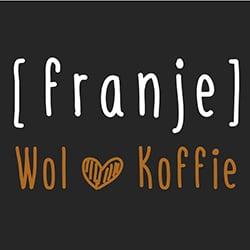 Franje.be – Uw online brei & garen speciaalzaak