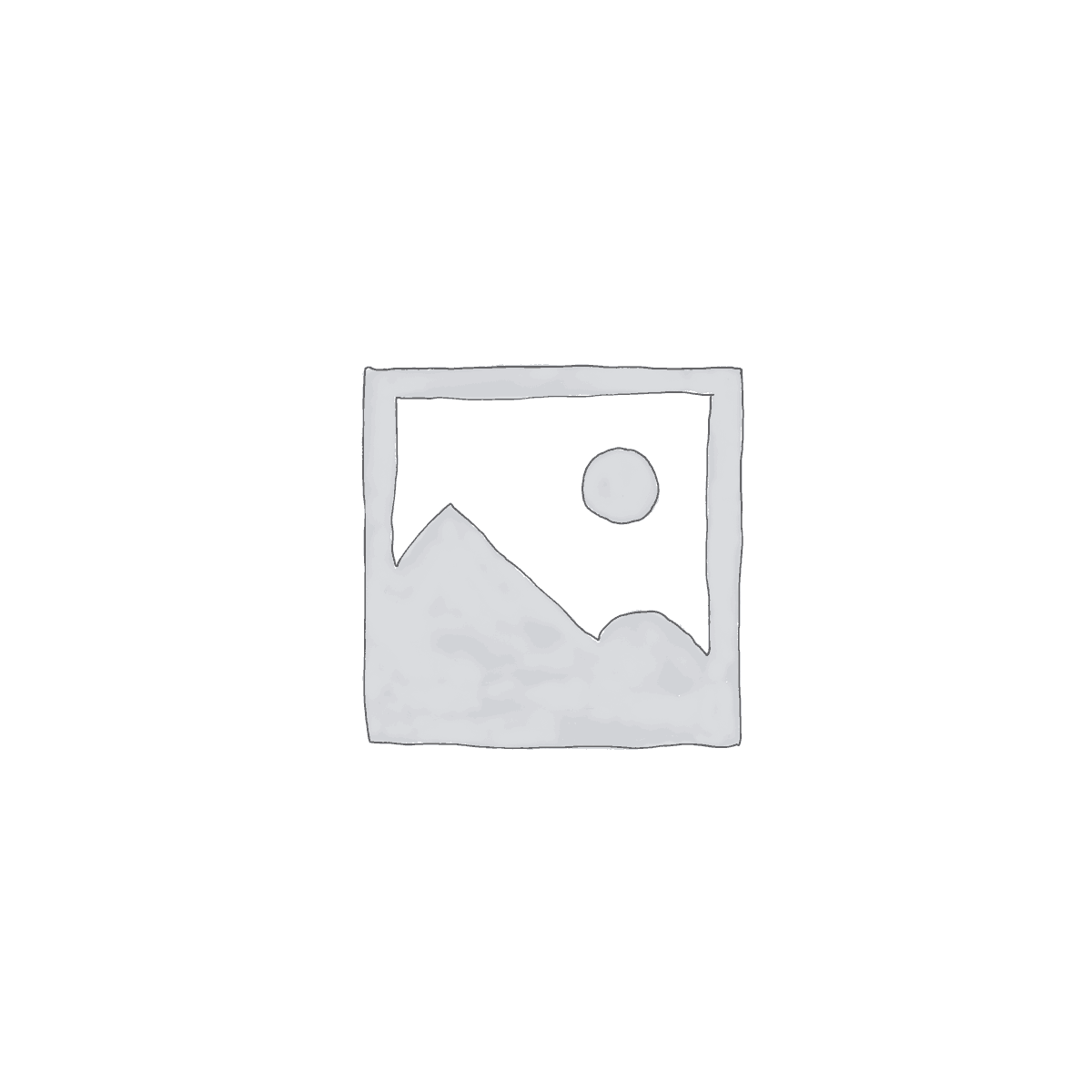 Sokkenwol
